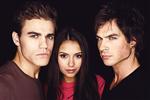 Hangi The Vampire Diaries Karakterisin?