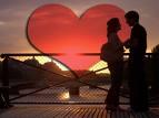 Sevgilin Seni Ne Kadar Çok Seviyor %100 Gerçek! (K