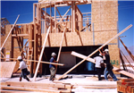 Builders Quiz