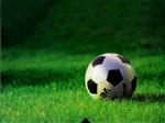 ¿Que Futbolista Eres?