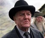 Harry Potter'da Hangi Kuruluşa Üyesin?