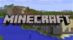 Minecraft'ta Nesin?