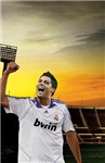 Hangi Portekizli Futbolcusun