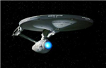 Which Star Trek Ship Class Are You?