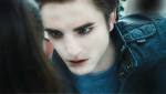 Which Twilight Man Would Most Likely Fall For You?