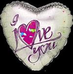 Aşkını Tanıma Testi!