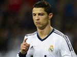 Real Madridden Hangi Futbolcusun