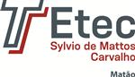 Garoto E Garota Etec 2013