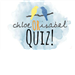 Are You A Chloe Or An Isabel?