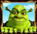 Que Personaje De Shrek Eres