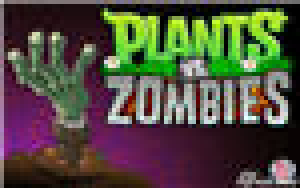 Que Planta De Plant Vs Zombie