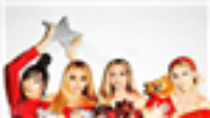 Little Mix'i Ne Kadar Taniyosun