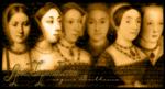 Qué Esposa De Enrique Viii Eres?