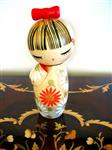 Nihongo Bersama Bowo-Sensei - 2