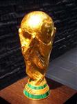 Dünya Kupası Tarihi.(Bilgini Ölç)