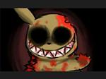 ¿Que Creepypasta Eres?