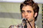 Robert Pattinson'u Ne Kadar Iyi Tanıyorsun