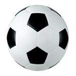 Hangi Futbol Oyuncusu Çıktı Sana