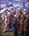 Osmanlıdan Hangi Padişahsın