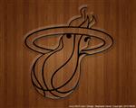Nba'da Hangi Basketbolcusun