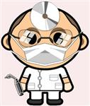 Dokter Spesialis Apakah Kamu?