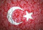 Türk Müsün?