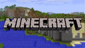 Hangi Minecraft Yaratığısın