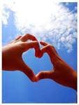 Cinta Untuk Hadijah