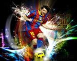 Kişiliğine Göre Hangi Futbolcusun?
