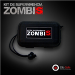 Test De Supervivencia Zombie