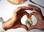 Que Jugador Del Real Madrid Eres