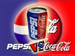 Pepsi Ou Coca Cola?