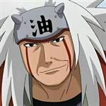 Hangi Naruto Karakterisin ?