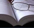 Hangi Tür Okuyucusunuz?