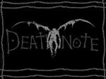 ¿Que Tanto Sabes De Death Note?