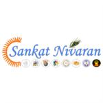 Sankat Nivaran