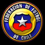 Que Jugador De Chile 2013 Eres ?