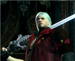 Which Devil May Cry Character Are You ?