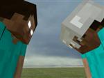 Minecraft'ta Kimsin ?