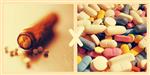Homeopátia Versus Alopátia