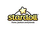 Quiz Stardoll