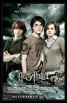 Harry Potter Serisi Hakkında Ne Biliyorsun??