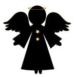 ¿Qué Clase De Ángel Eres?