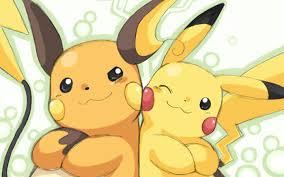 Que Pokemon Eres
