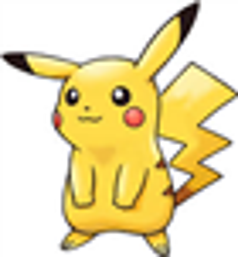 Test De Que Pokemon Eres