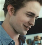 Hangi Twilight Karakterisin???