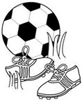 Hangi Türk Futbolcusun