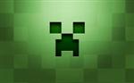 ¿Que Tanto Sabes De Minecraft?