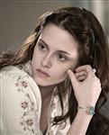 """Hangi """"Twilight"""" Karakterisin?"""