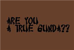 Are You A True Gunda?